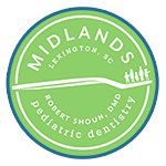 Midlands Pediatric Dentistry