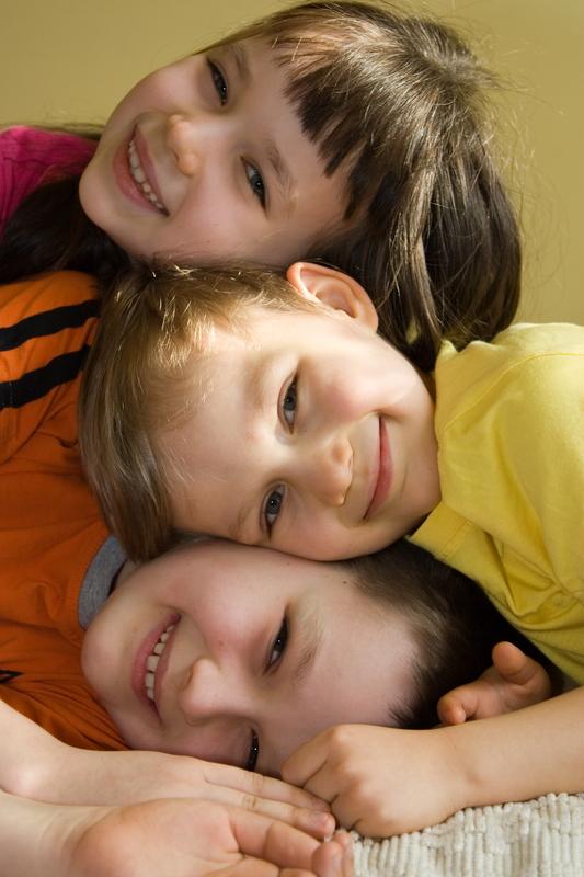 Oral Sedation - Midlands Pediatric Dentistry