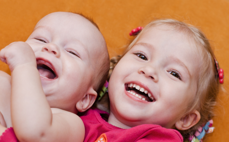 Dental Insurance - Pediatric Dentistry