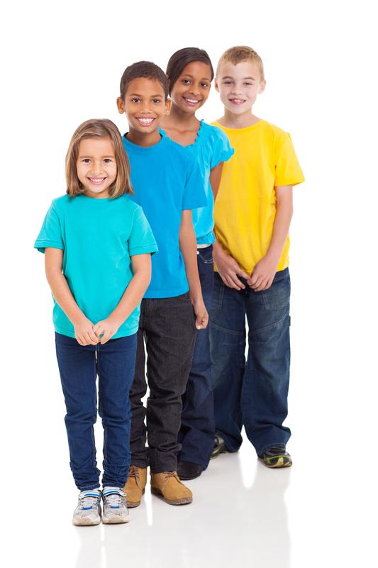 Midlands Pediatric Dentistry - Office Information