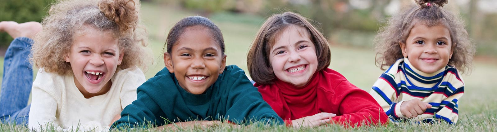 Contact Midlands Pediatric Dentistry