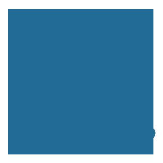 Lexington Pediatric Dentist Location