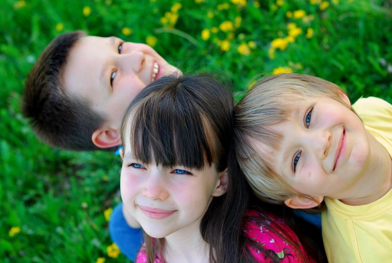 Special Needs Friendly Pediatric Dentist